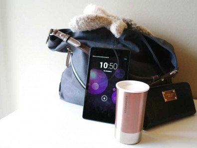 my-purse