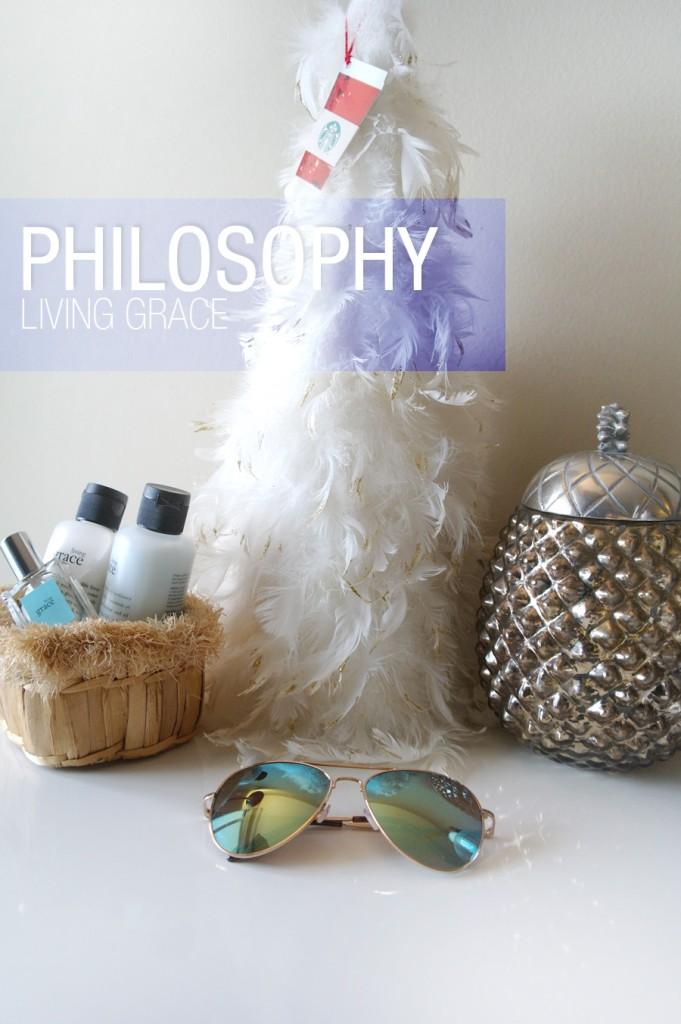 philosophy-lg