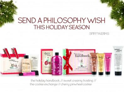 send-a-philosophy-wish-big