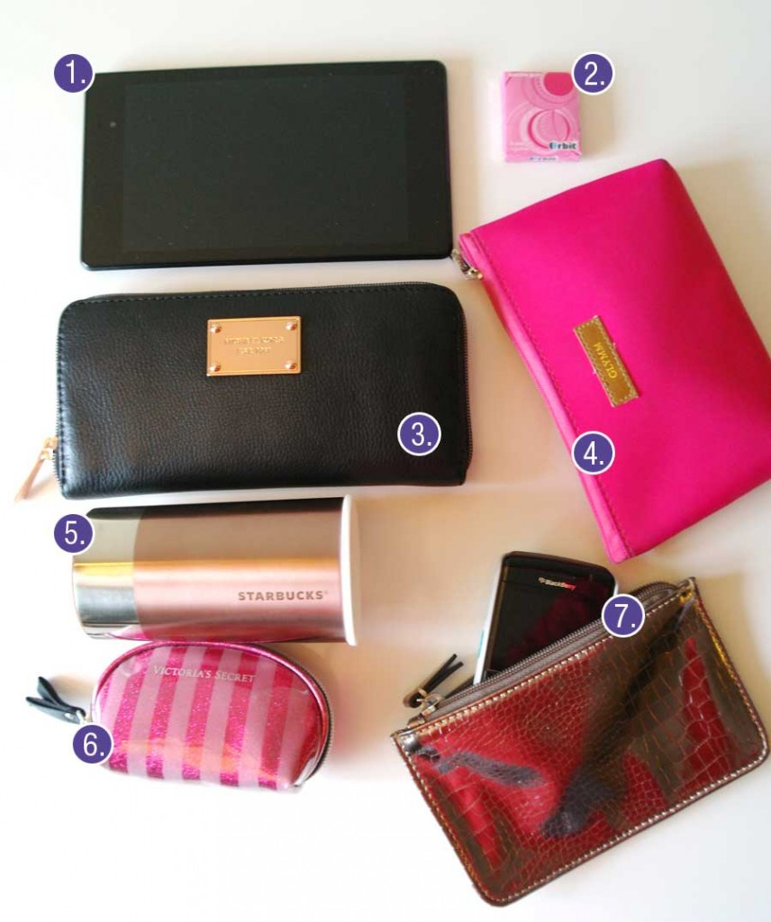 whats-inside-my-purse