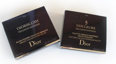 Dior-Trianon-Edition