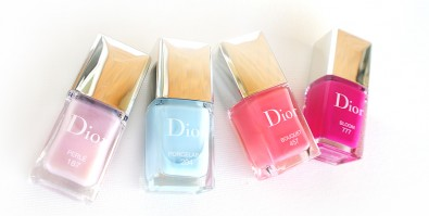 Dior-Trianon-polishes