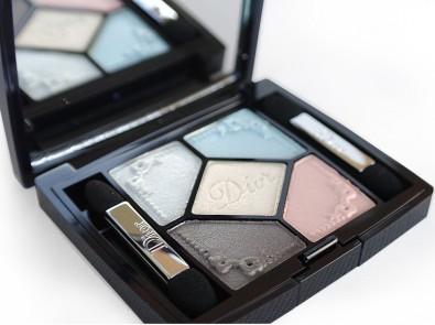 Dior-quint-palette