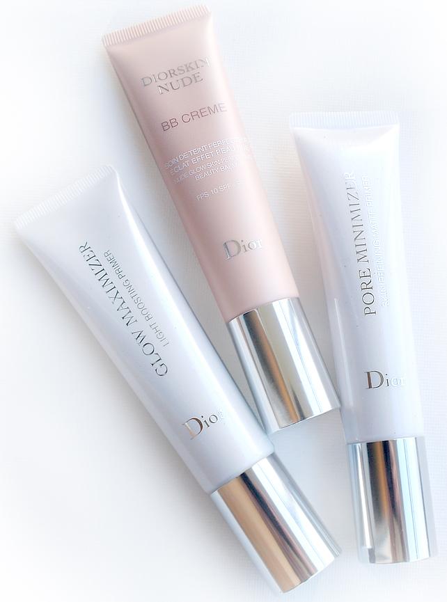 Dior-skin