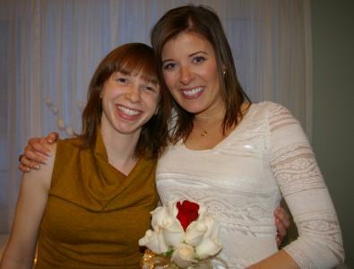 Shauna-and-Nancy