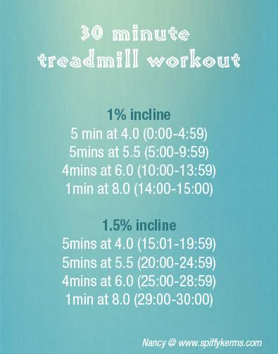 30-Min-Treadmill-Workout