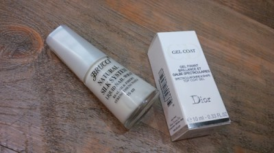 Brucci-and-Dior-Gel-Coat
