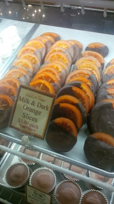 Chocolate-orange-slices