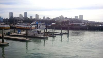 Fishermans-Wharf-San-Fran