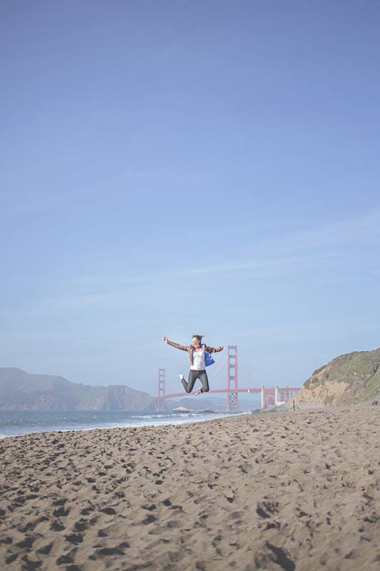 Golden-Gate-Jump