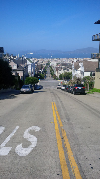 Hills-of-San-Fran