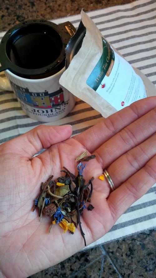 Loose-Leaf-Tea-from-Tea-Sparrow