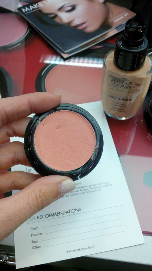 MAKE-UP-FOR-EVER-HD-blush