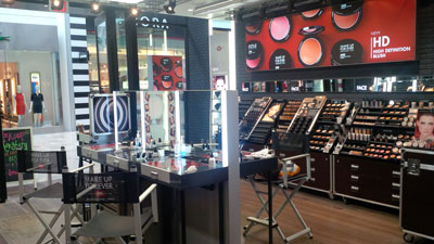 MAKE-UP-FOR-EVER-Valley-Fair-Mall