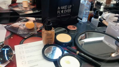 Make-up-used-on-me