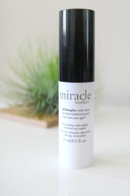 Miracle-Worker-Eye-Cream