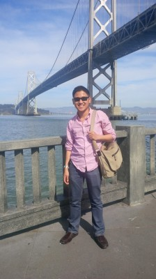 Patrick-and-the-Bay-Bridge
