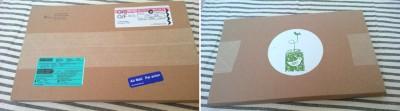 Tea-Sparrow-shipping-box