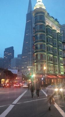 downtown-san-fran