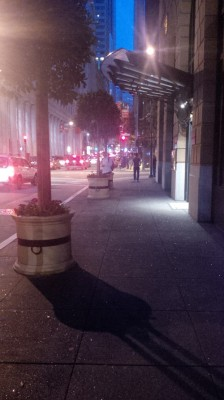 sparkly-sidewalks-in-San-Fran