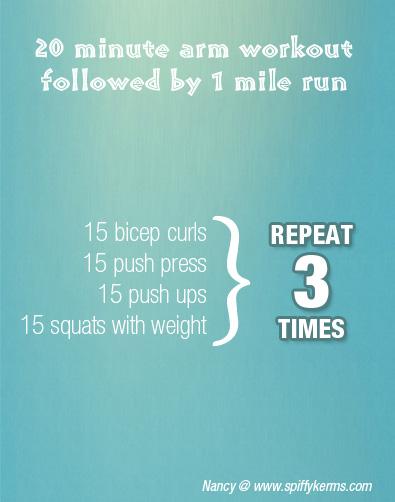 20-Min-arm-workout