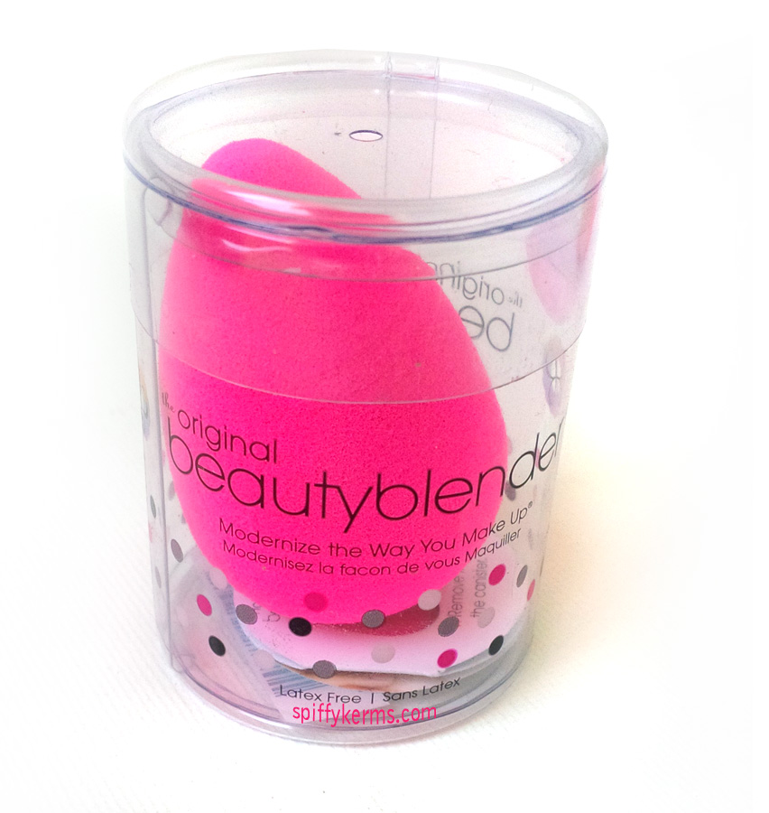 beautyblender archives
