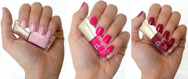 Dior-nail-polishes
