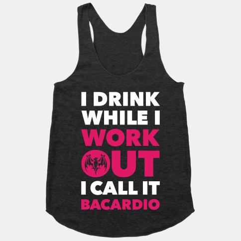 bacardio2