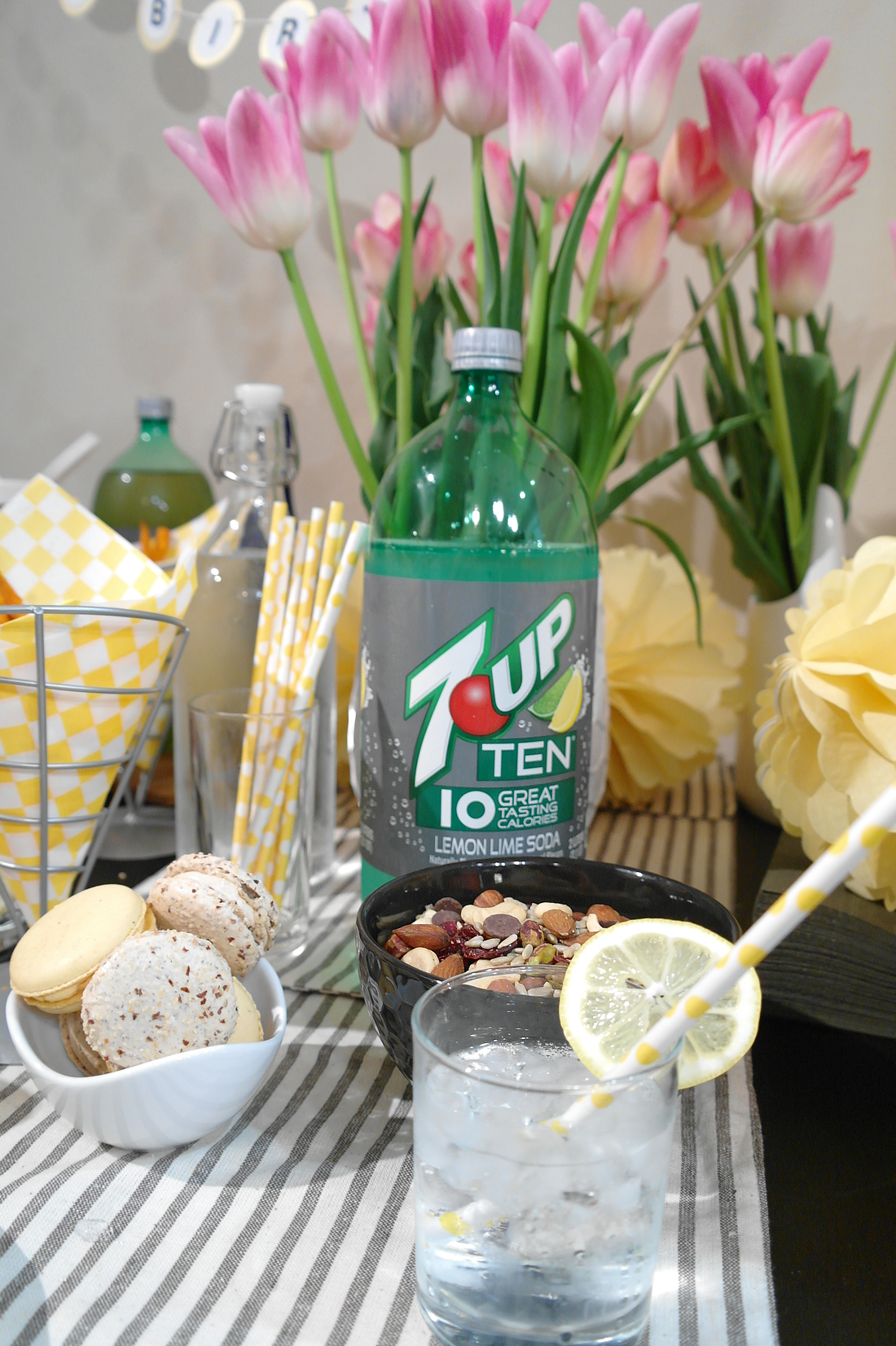 7up-ten-calorie-drink