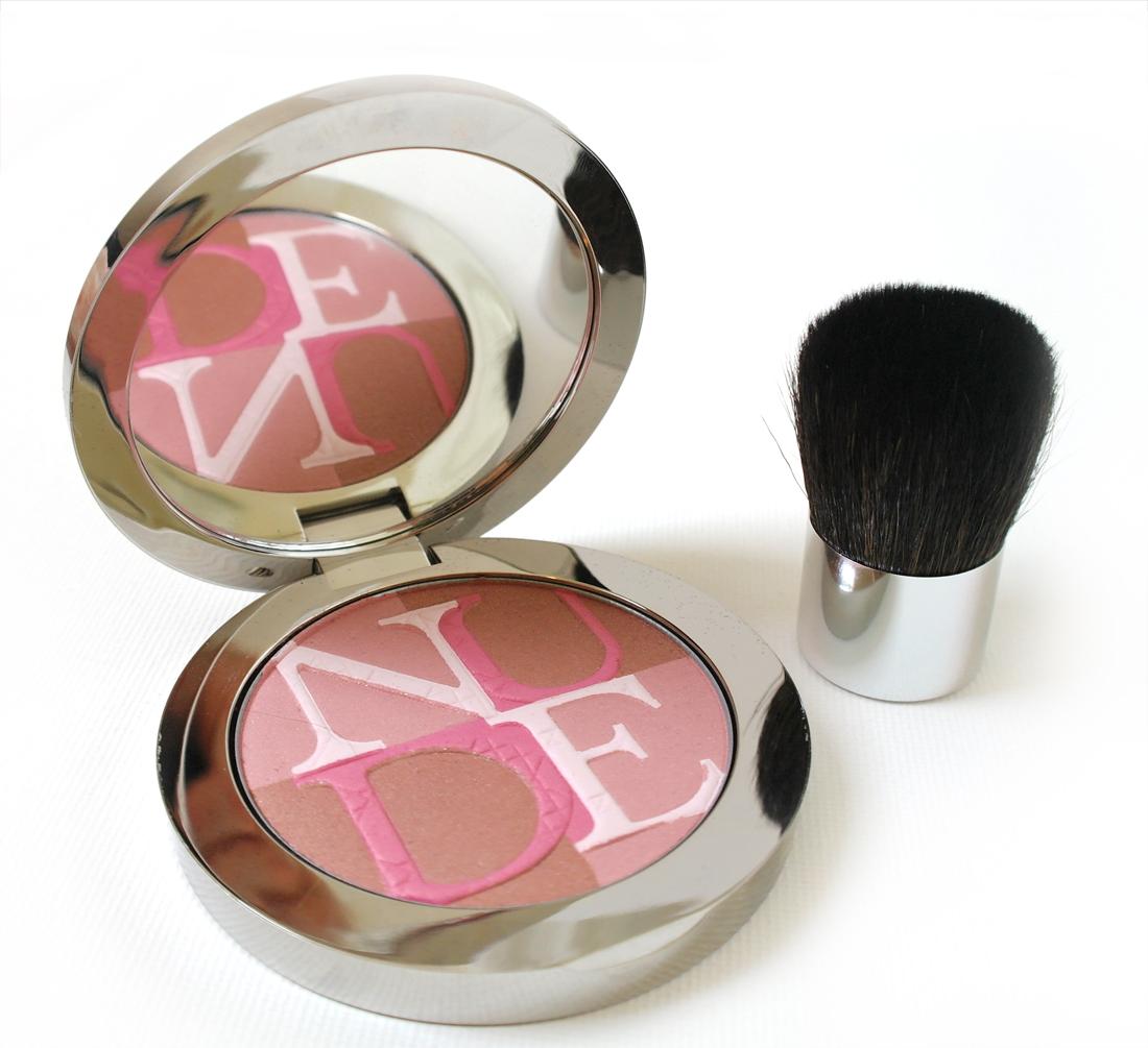 Dior-Skin-Nude-Shimmer-0010