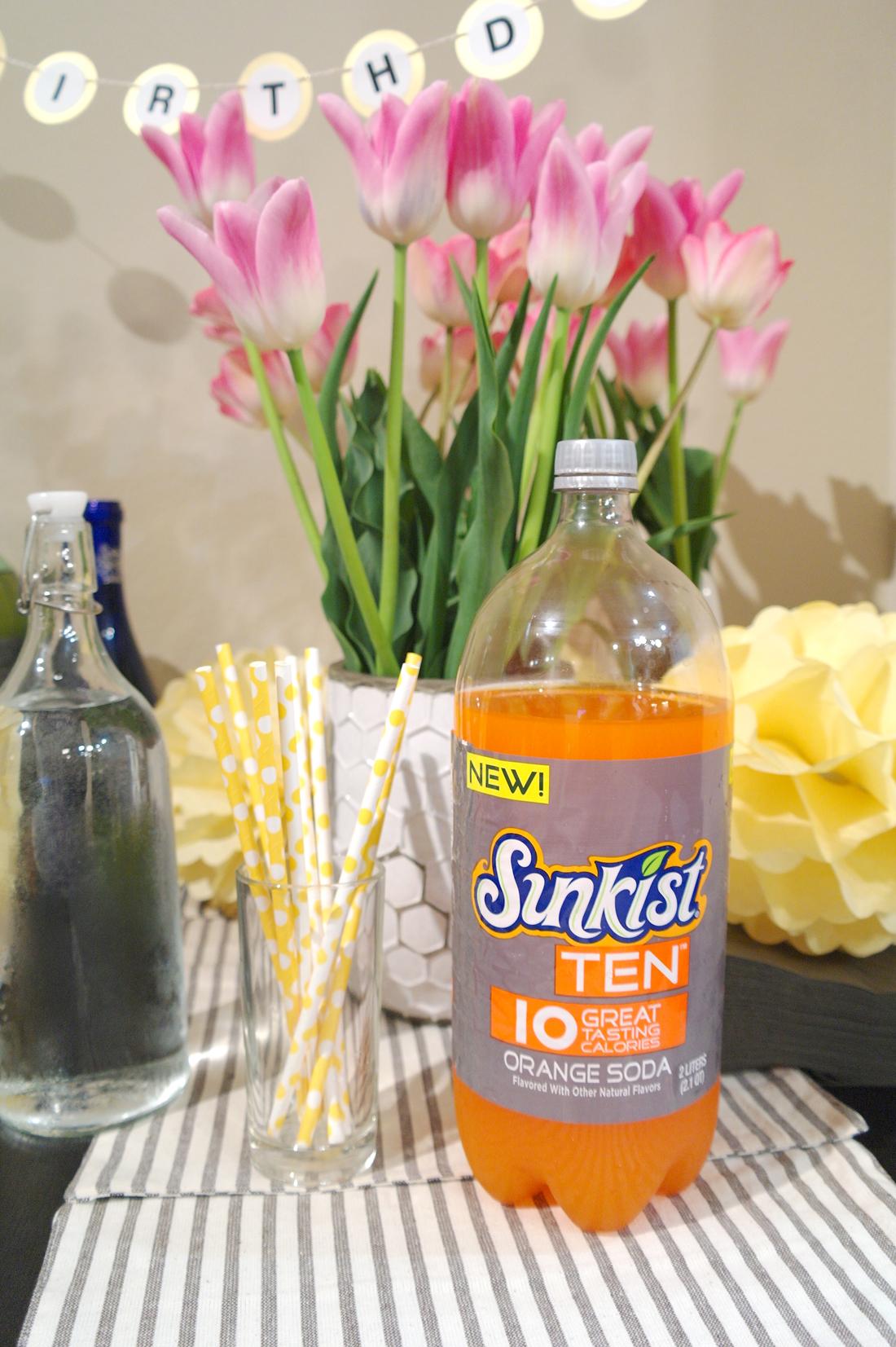 Sunkist-Ten-Calorie