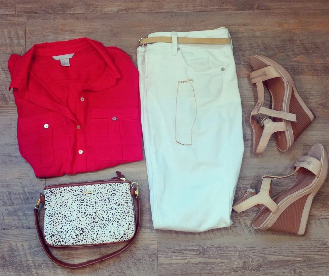 ootd-speck-party