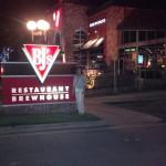 Date night in Cupertino