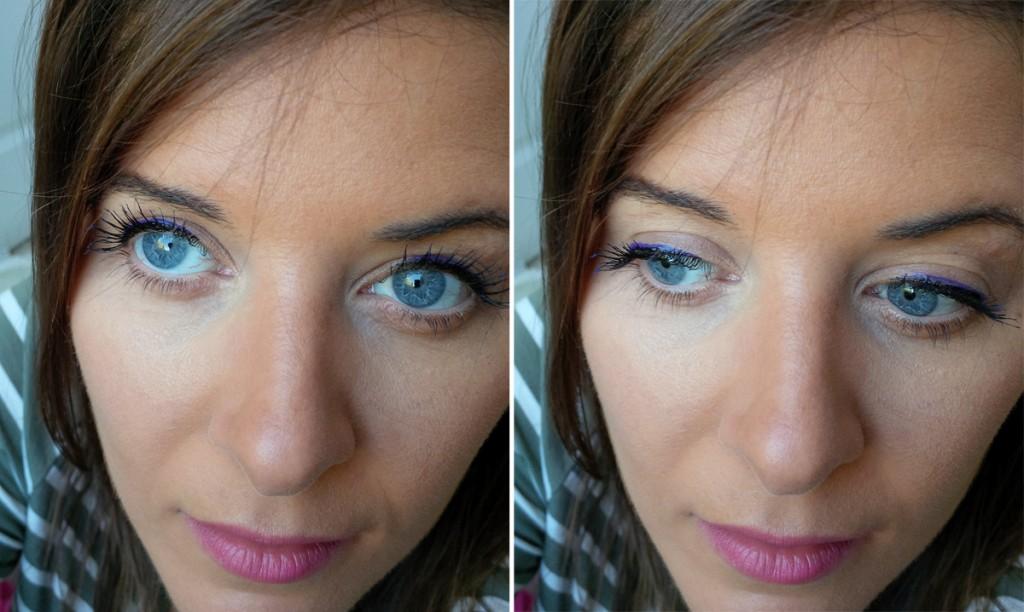 Dior-It-Lash-Blue-mascara