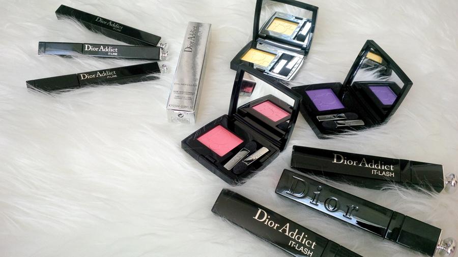 Dior-It-Lash-collection