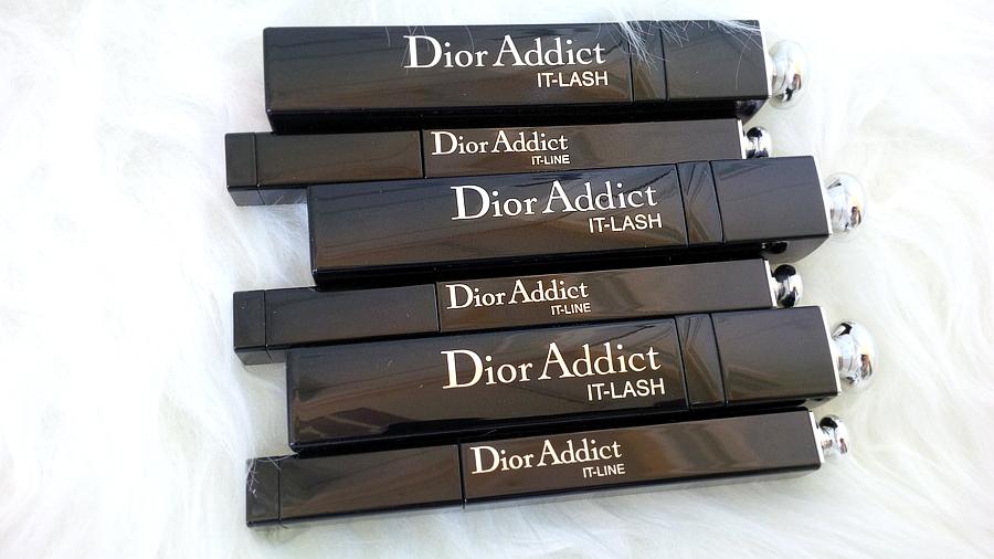 Dior-ItLash-ItLine