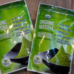 Matcha Green Tea Powder: Review