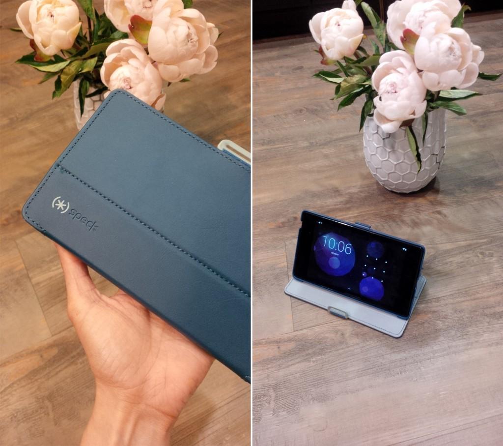 Speck-Case-for-Tablet