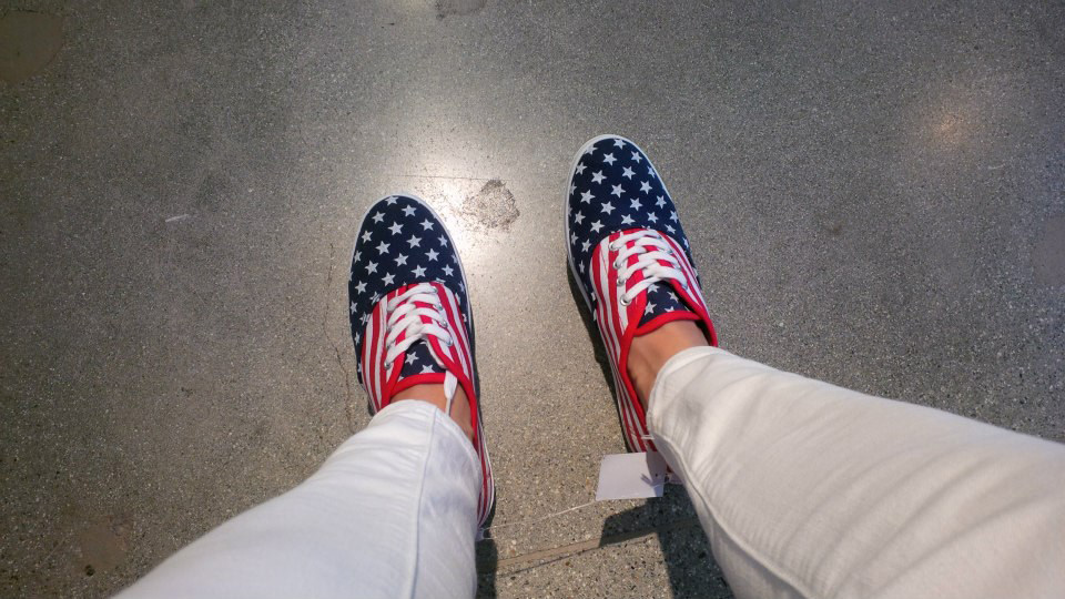 4th-shoes