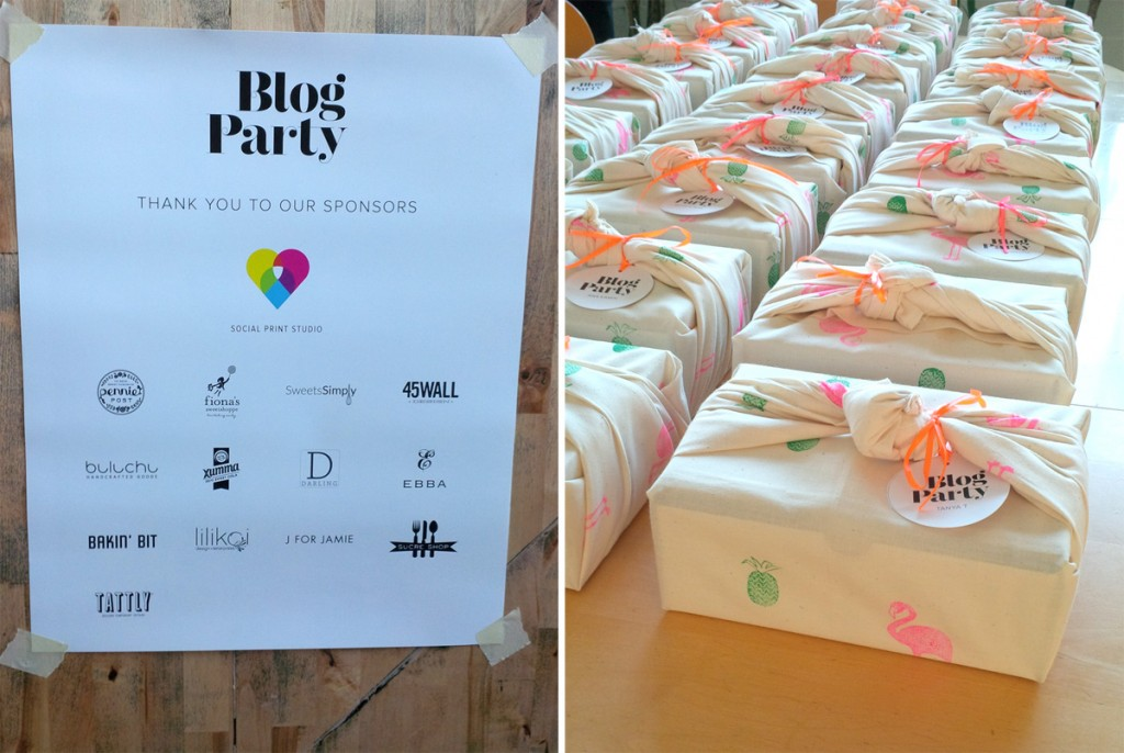 Blog-Party-sponsors