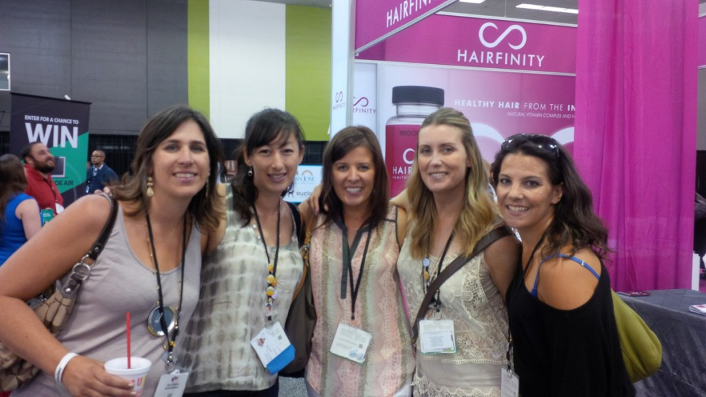 BlogHer-Found-My-Canadians
