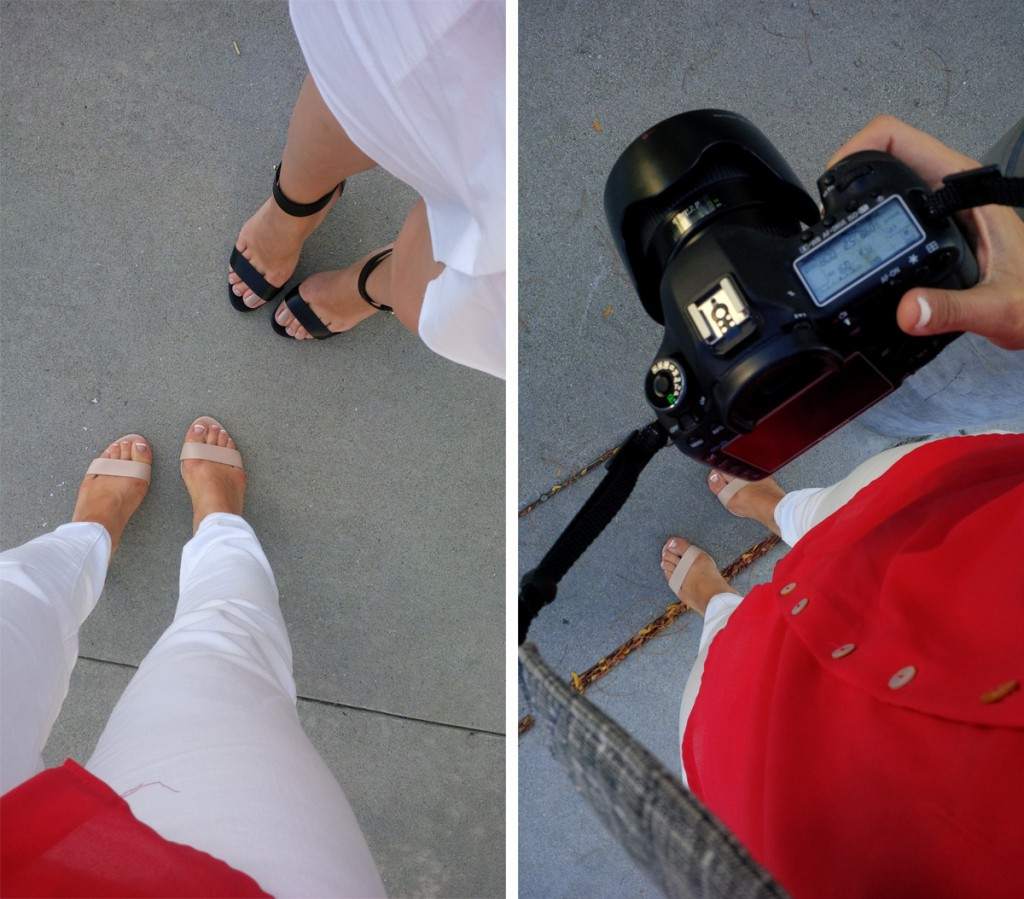 BlogHer-Outfit-shots