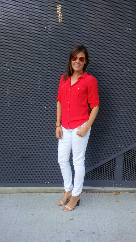 BlogHer-Red+White