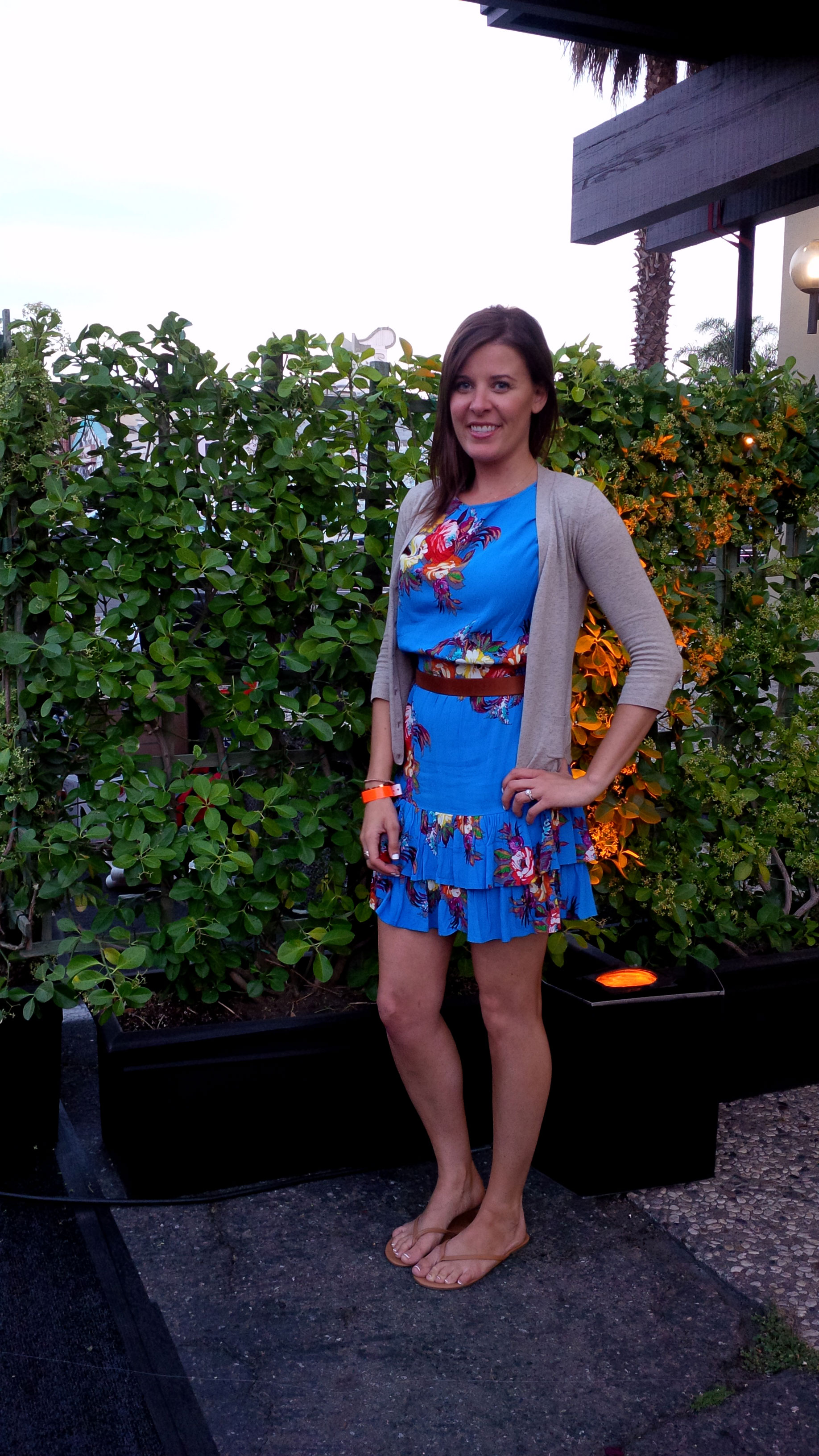 BlogHer14-Blue-Dress-001
