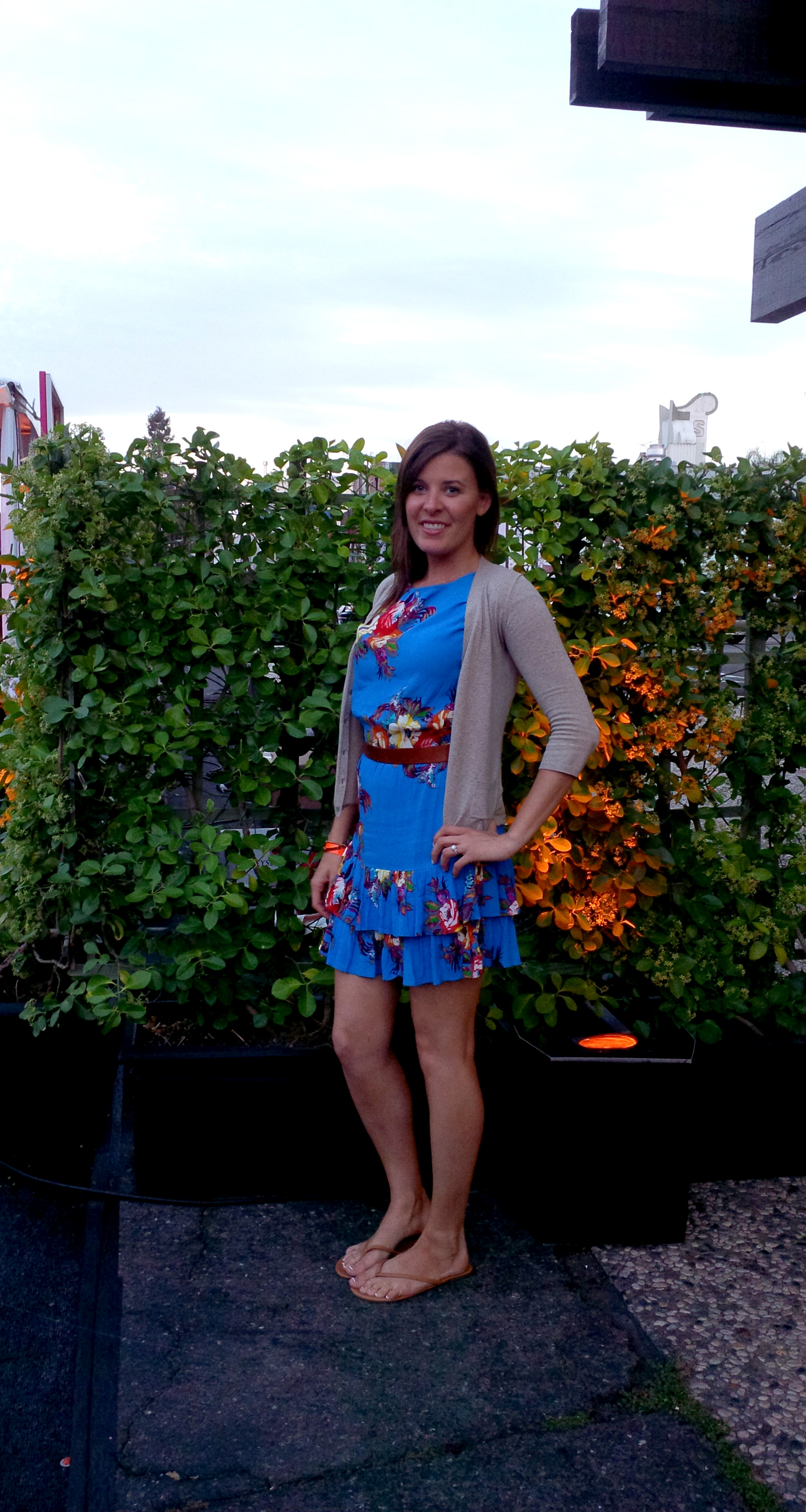 BlogHer14-Blue-Dress-002