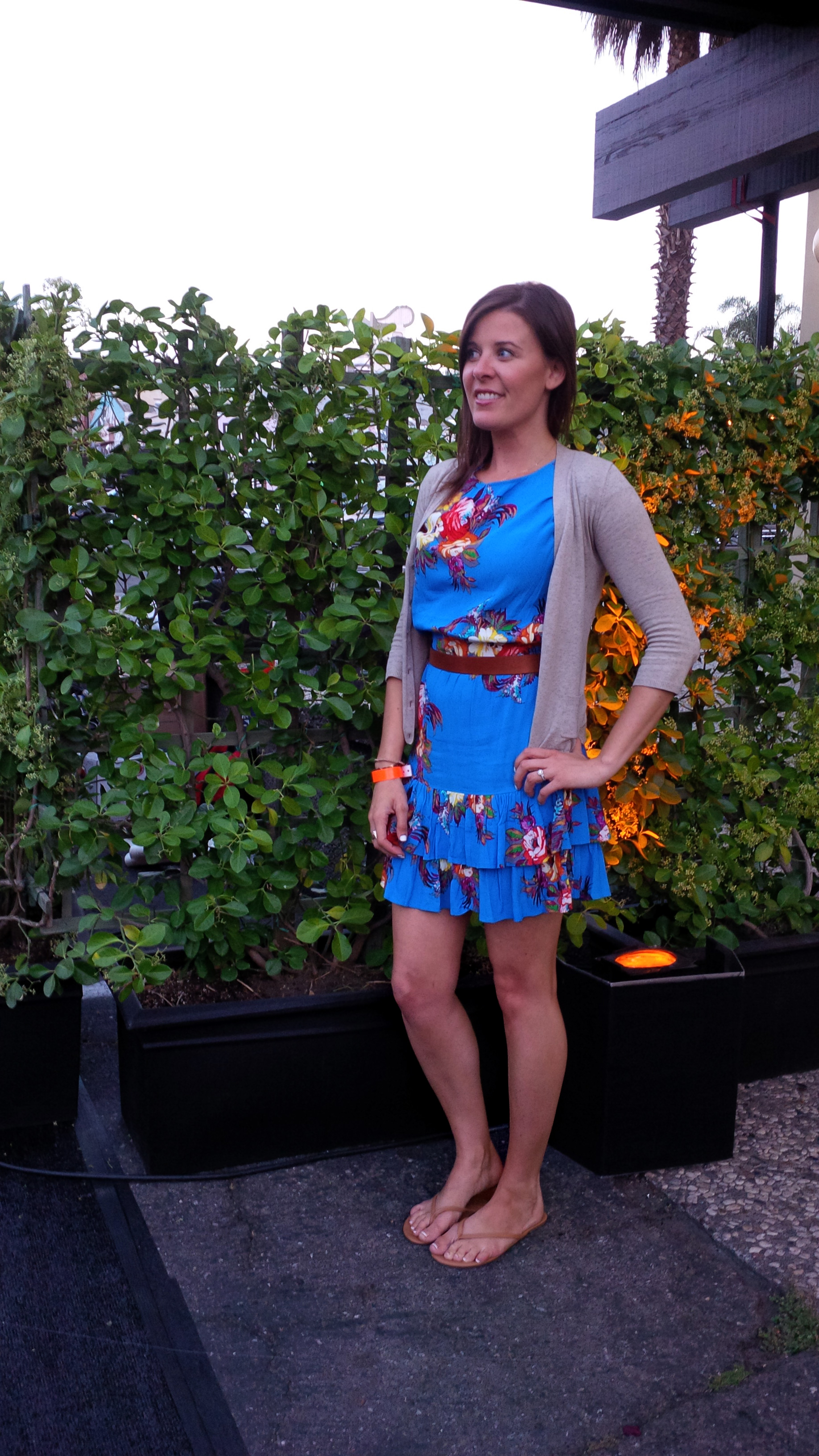BlogHer14-Blue-Dress-004