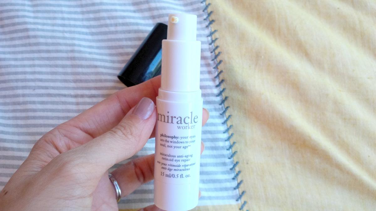Miracle-Worker-Eye-Cream