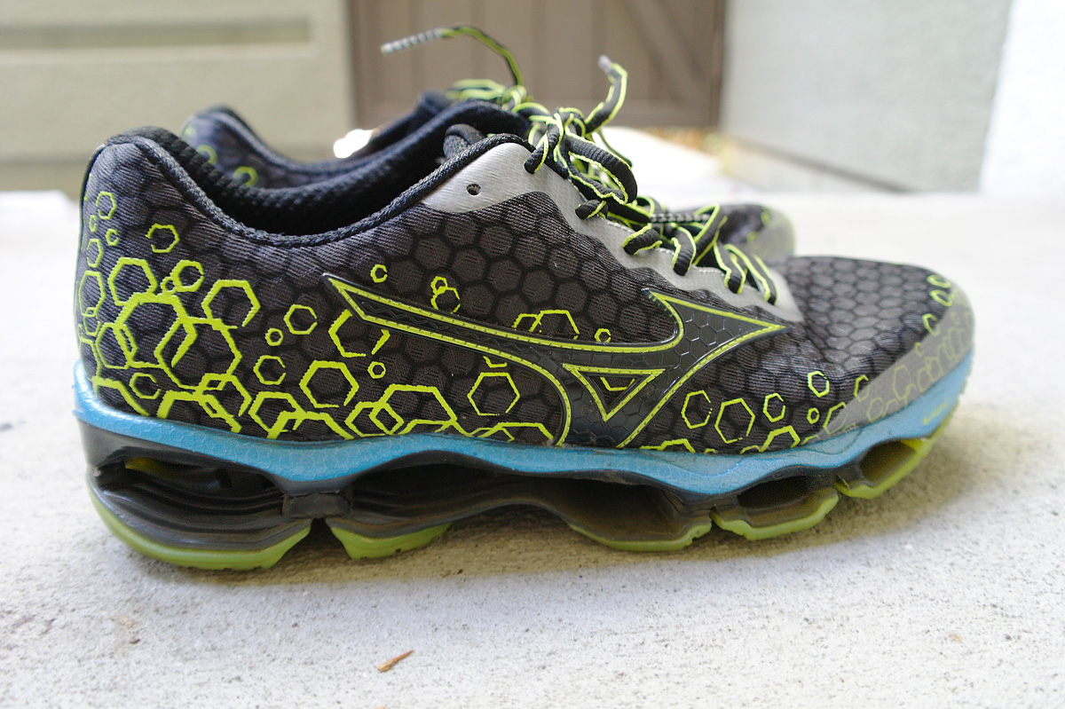 Mizuno-Wave-Prophecy-3