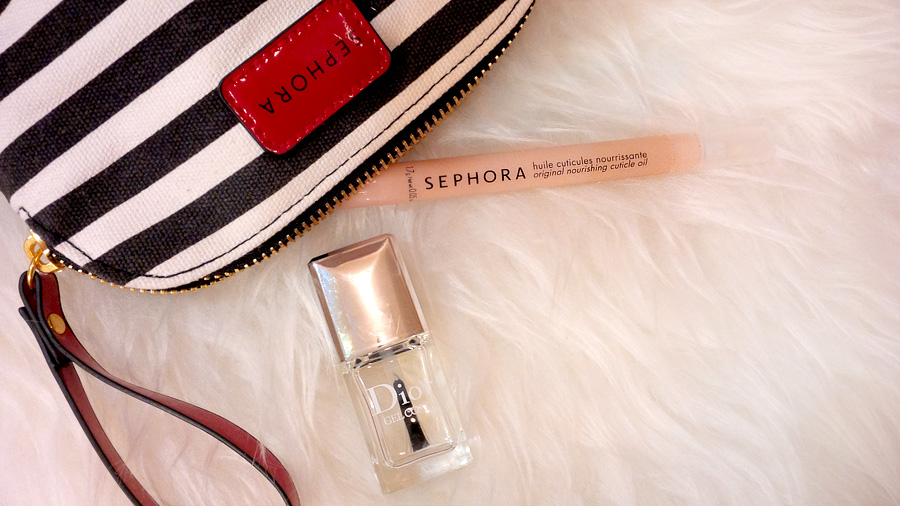 Sephora-Cuticle-Oil