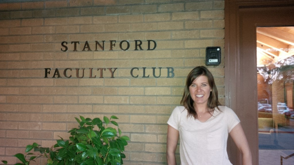 Stanford-Faculty-Club